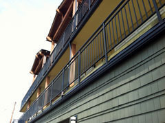 Interior and Exterior Paint in Lynnwood, WA